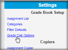 Howtogradebooksetup3.png