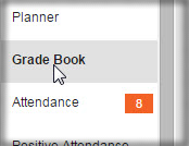 Howtogradebooksetup1.png